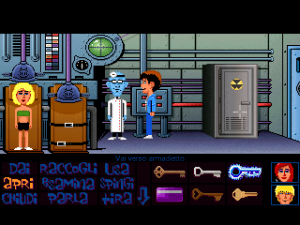 maniac-mansion-deluxe-screenshot