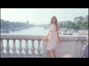 First-Look-Sofia-Coppola-Miss-Dior-Cherie-Commercial