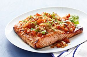 Perfect-Griled-Bruschetta-Salmon-64442